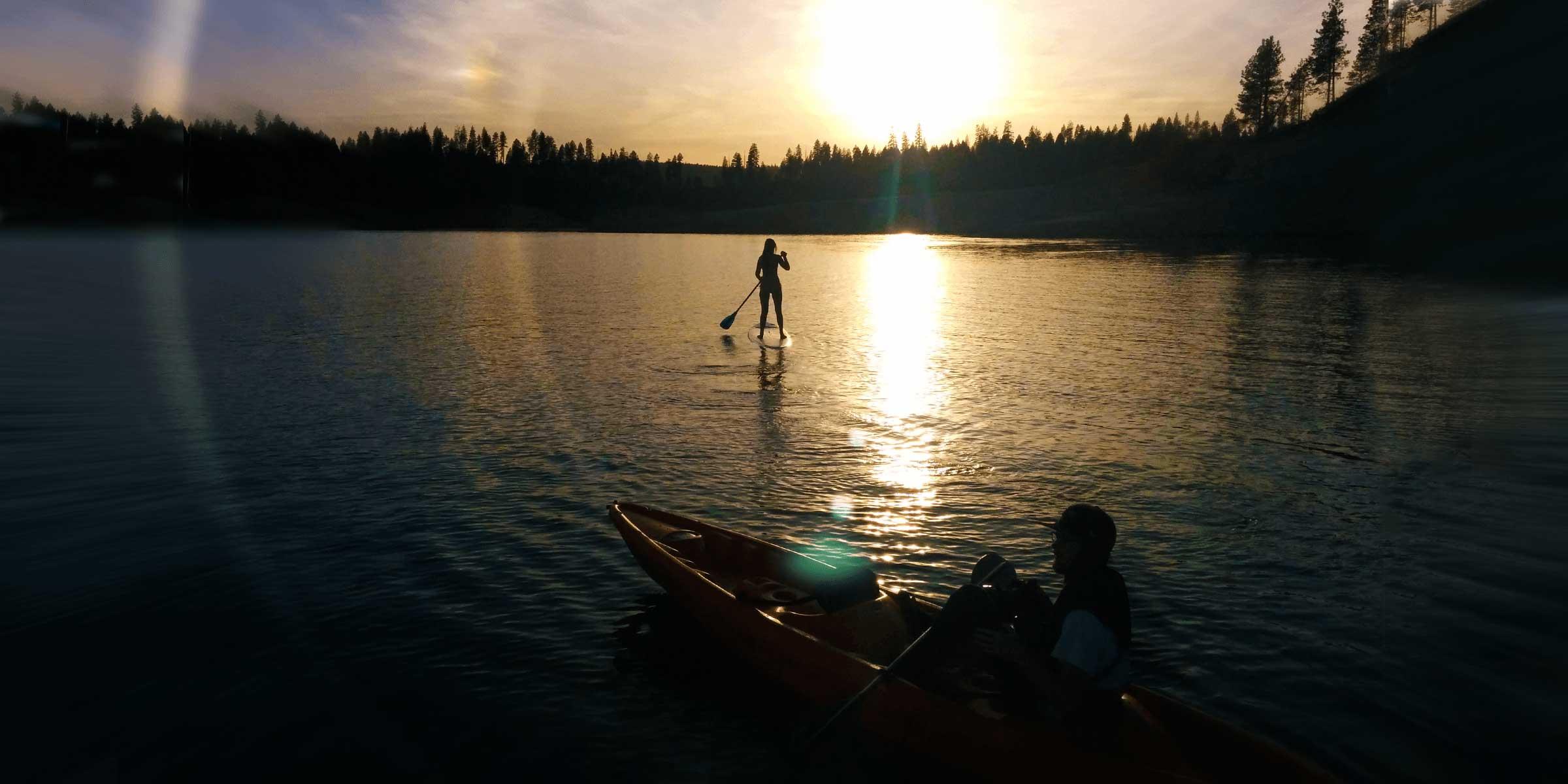 paddleboarder-slide