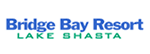 bridgebay-logo