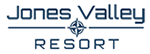 jonesvalley-logo