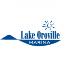 oroville-logo