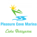 pleasure-cove-logo