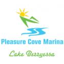 pleasure-cove-logo