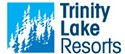 trinitylake-logo