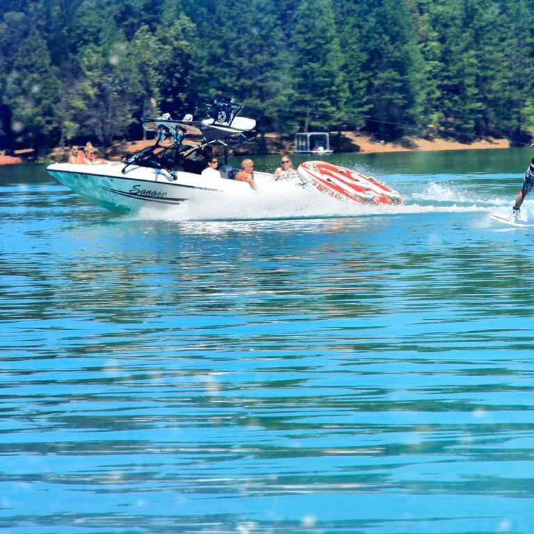 wakeboarder-slide